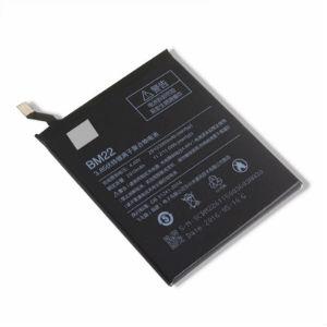 Thay pin Xiaomi Mi 2