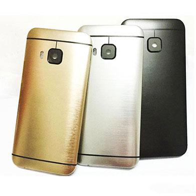 Thay vỏ HTC  One / M9 –Bộ vỏ nguyên bộ