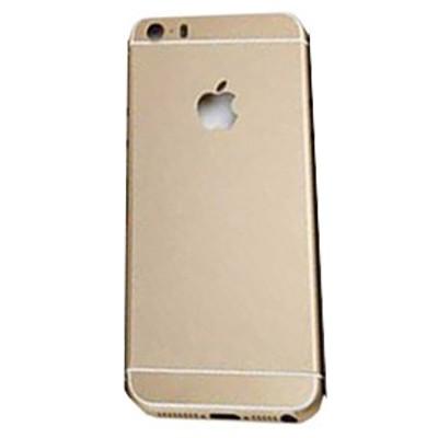 Thay vỏ iPhone  6S – Thay Lưng + Sườn  khắc imei