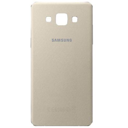 Thay vỏ Samsung Galaxy J7 / J700 – Bộ vỏ