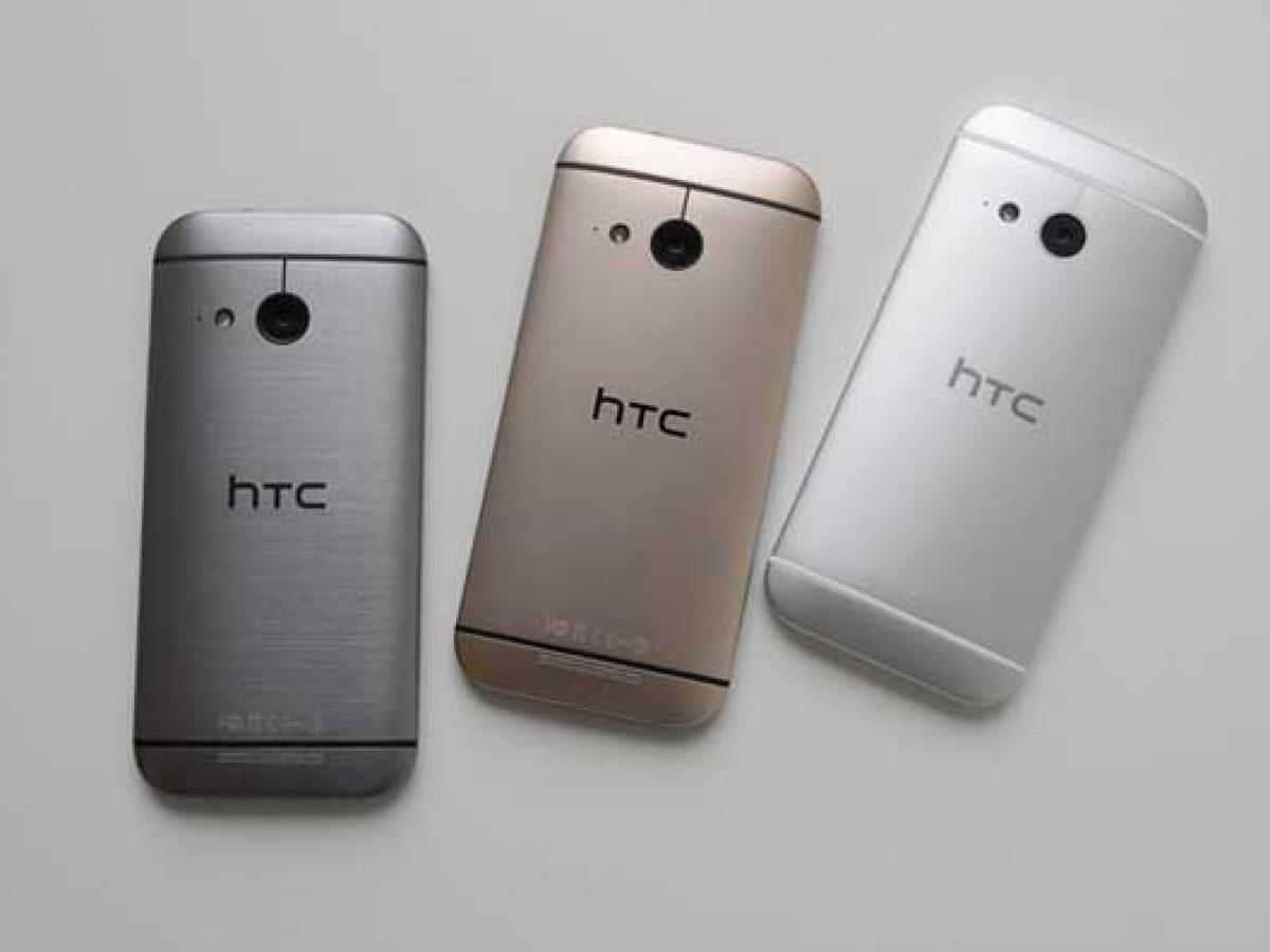 Thay vỏ HTC  One / M7 / 802D / 802E / 802W –Bộ vỏ màu trắng