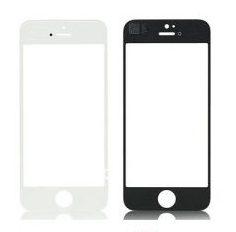 Thay kính iPhone  7 – Thay mặt kính