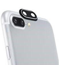Thay kính Camera sau Iphone 7 plus