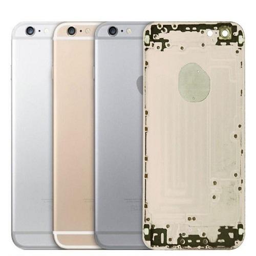 Thay vỏ iPhone  6S Plus/ đủ màu