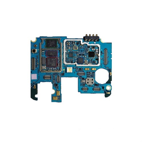 Sửa Ic sóng Samsung S4
