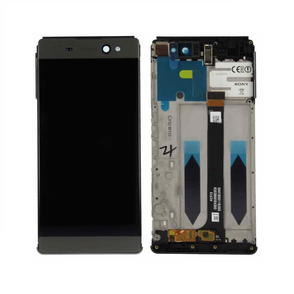 Thay màn hình Sony Xperia XA / F3111 / F3113 / F3115