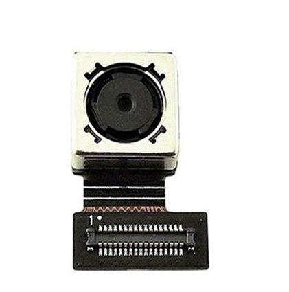 Thay camera trước Sony XA / XA1 / XA1 PLUS / XA ULTRA