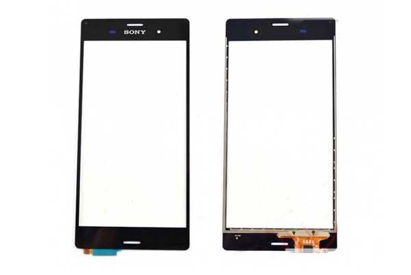 Thay kính Sony  Xperia XA Ultra Dual / F3211 / F3212 / F3213 / F3215 / F3216 –Mặt kính
