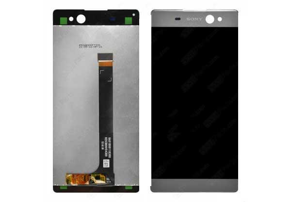Thay màn hình Sony Xperia XA Ultra Dual / F3211 / F3212 / F3213 / F3215 / F3216