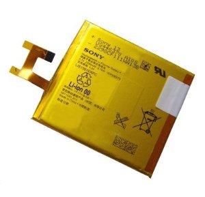 Thay pin Sony D2303 / D2305 / D2306 / D2403 / D2406 / M2