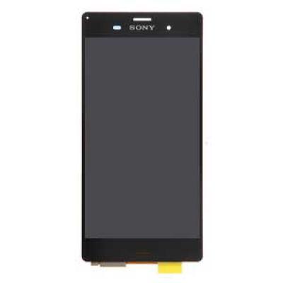 Thay màn hình Sony D5803 / D5833 / M55W / Xperia Z3 mini / Z3 Compact