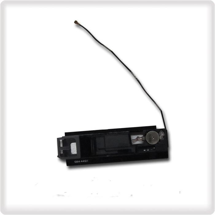 Thay màn hình Sony Xperia Z4 / E6533 / E6533 / E6508