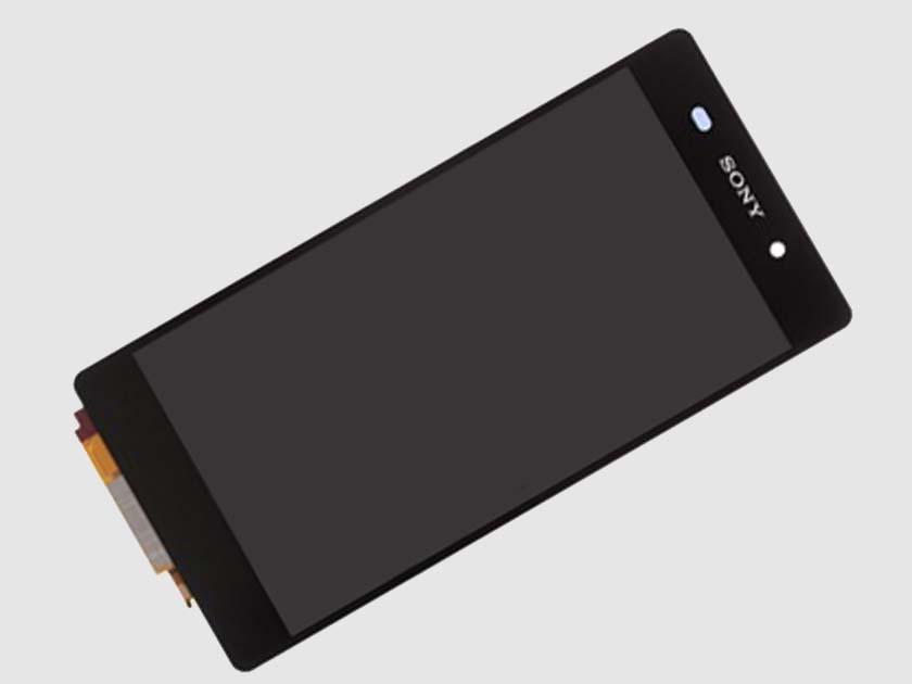 Thay màn hình Sony Xperia Z5 Premium / Z5 Plus / E6853 / E6883