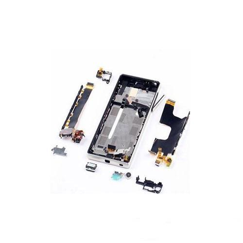 Sửa Ic sóng Sony Z5
