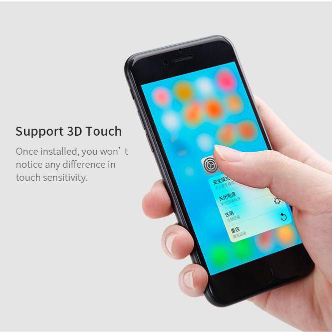 THAY 3D TOUCH IPHONE 6S – LÓT TRÊN MÀN HÌNH