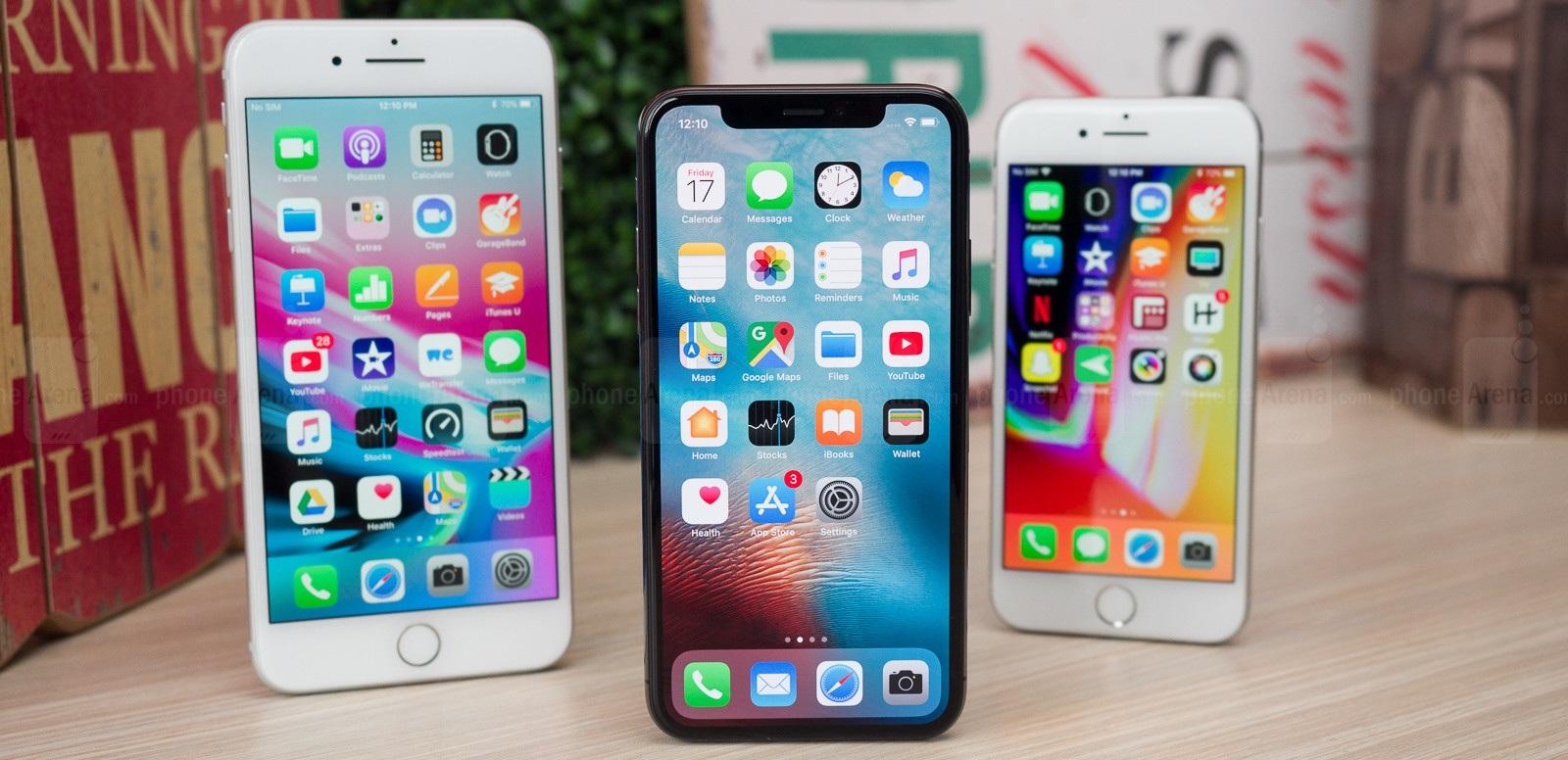 5 mẹo sửa chữa iPhone ngay tại nhà mà không phải ai cũng biết