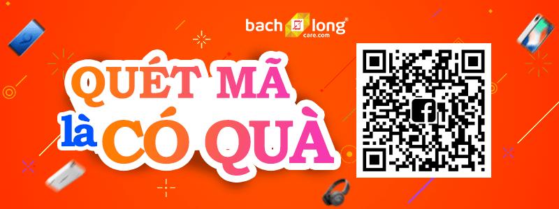 [ĐẾN LÀ CÓ QUÀ] – Bạch Long Care tặng quà BÍ MẬT trong ngày ra mắt website bachlongcare.com