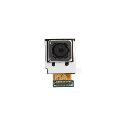 Thay Camera sau Galaxy A5 2016/ A510