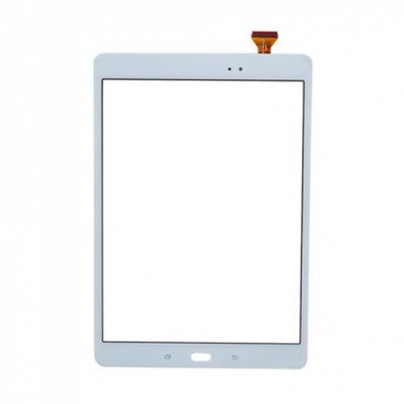 Thay cảm ứng Galaxy TAB A 9″7/T550/T555