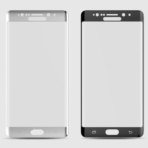 Thay mặt kính Galaxy Note FE – Ép Kính