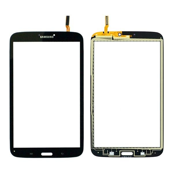 Thay cảm ứng Galaxy TAB 4 T230/T231/T235