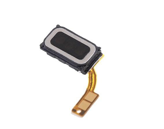 Thay loa trong Galaxy A5/ A500