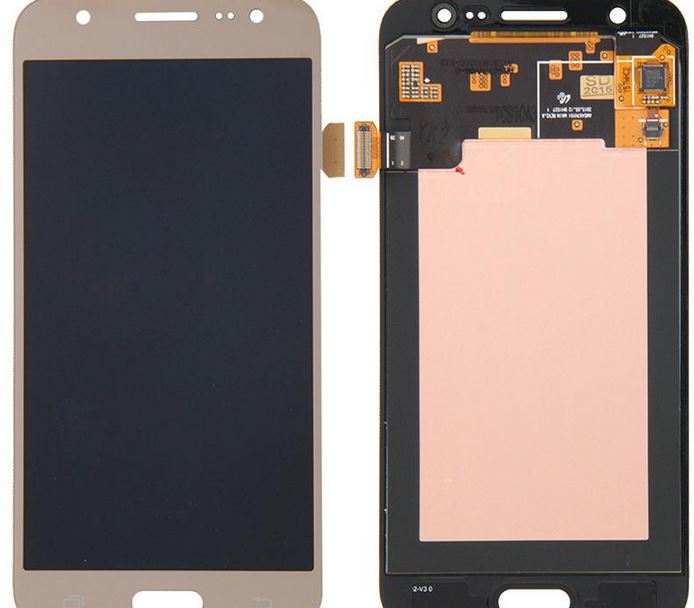Thay màn hình Galaxy J7 Prime 2016