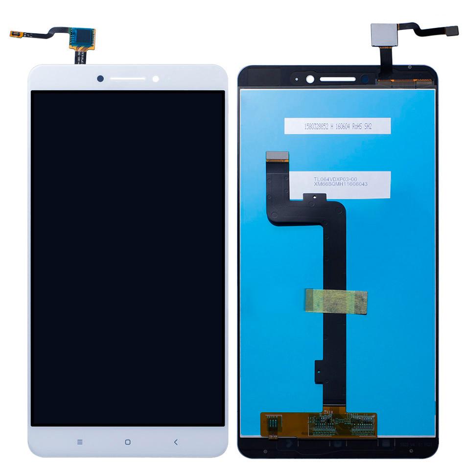 Thay màn hình Xiaomi Mimax 2