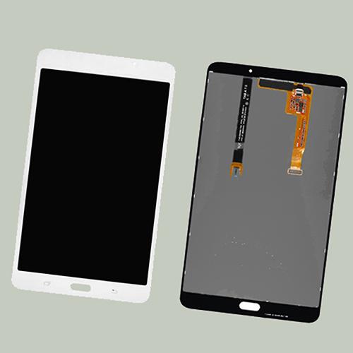 Thay màn hình Galaxy TAB A 9″7/T550/T555
