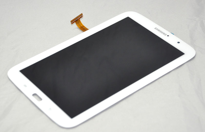 Thay màn hình Galaxy TAB 3/T310/T311