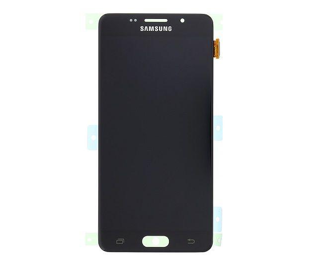 Thay màn hình Galaxy A5/A500