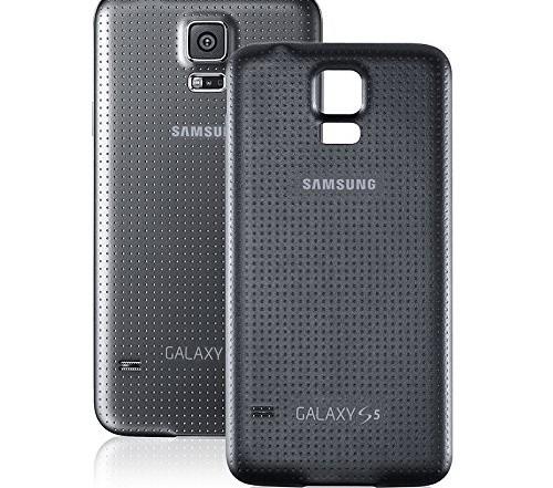 Nắp lưng Galaxy S5