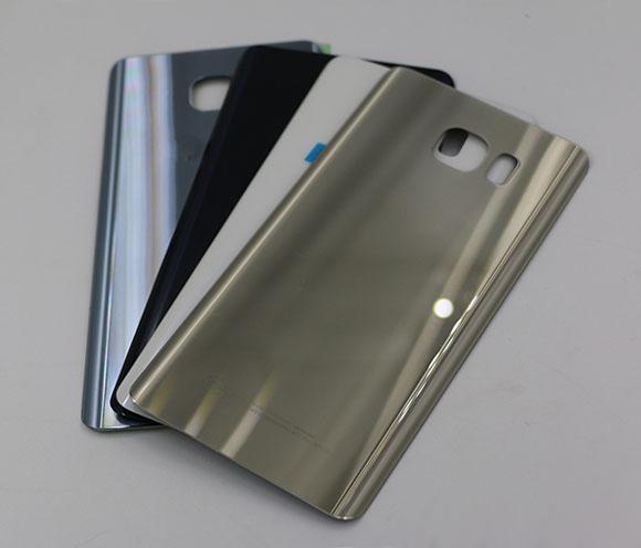 Thay nắp kính lưng Galaxy Note 5/N920