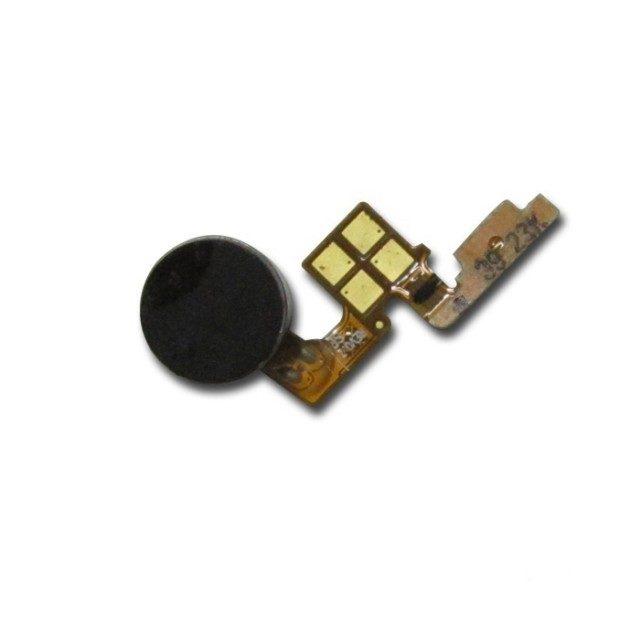 Thay rung Galaxy A9/ A900