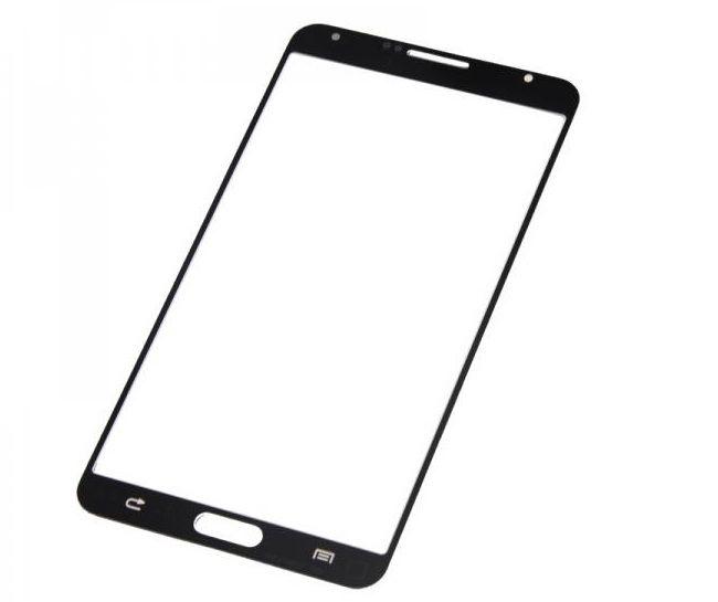 Thay mặt kính Galaxy Note 3- Ép kính