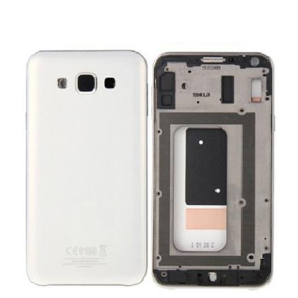 Thay vỏ Galaxy E7/ E700