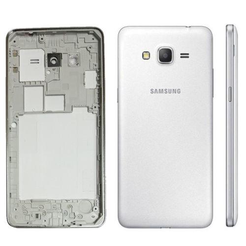 Thay vỏ Galaxy J5 2016/ J510