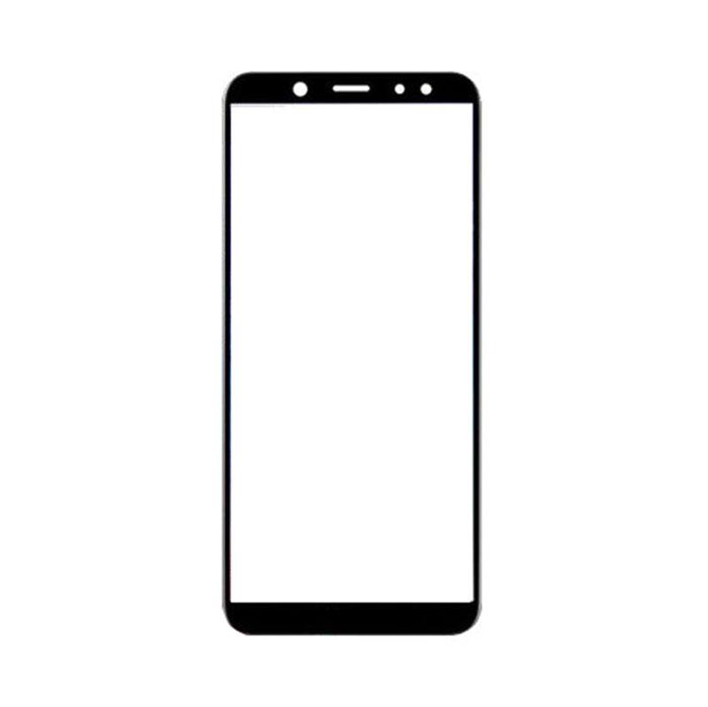 Thay kính màn hình samsung A6 2018