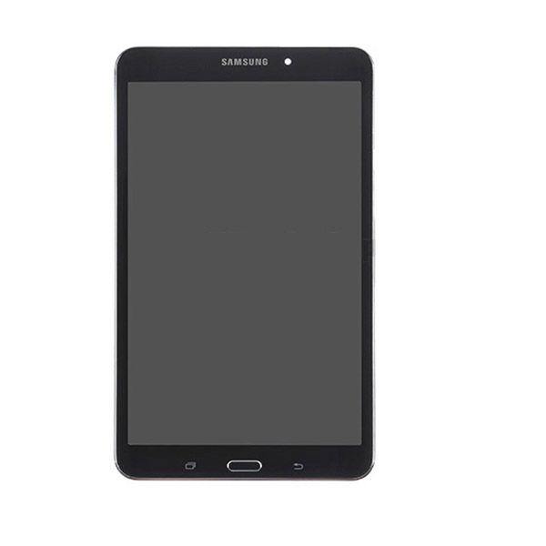 Thay màn hình Galaxy TAB 8.9 Inch