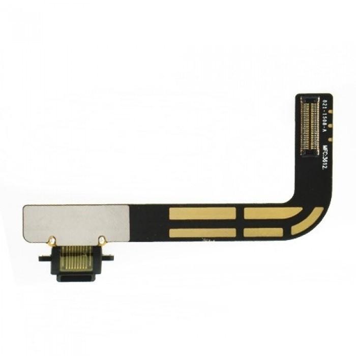 Thay dây cáp sạc Ipad Mini 2