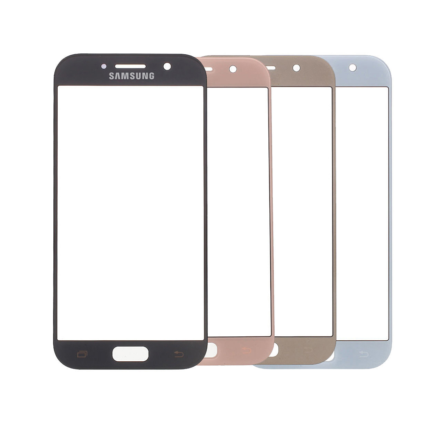 Thay kính Samsung J7 Plus / C710F