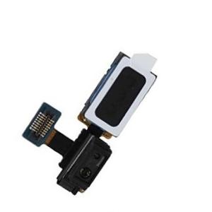 Thay MIC Galaxy A3 2015/ A300