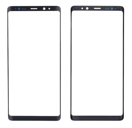 Thay kính Galaxy Note 8