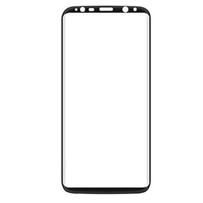 Thay kính cảm ứng Galaxy S9 Plus