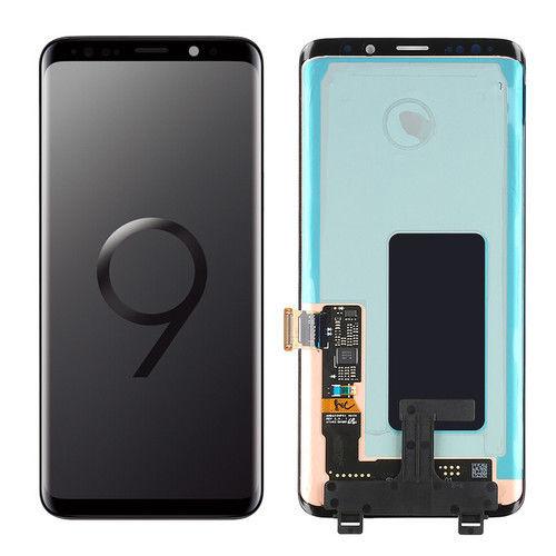 Thay màn hình Samsung S9 Plus