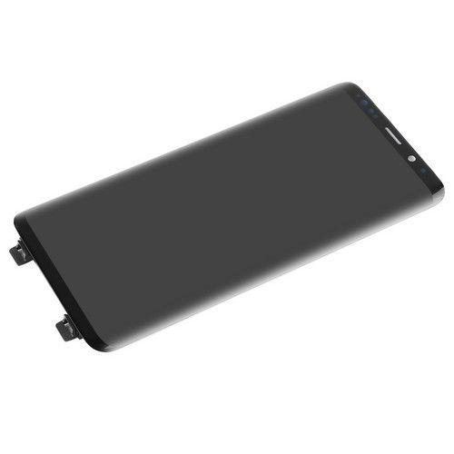 Thay kính Samsung S9 Plus
