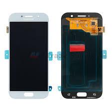 Thay màn hình samsung A5/ A520