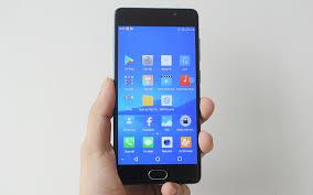 Thay màn hình Asanzo S5