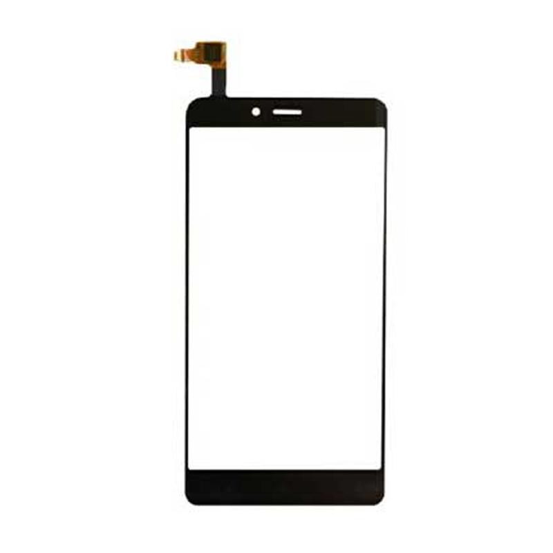 Thay kính cảm ứng Xiaomi Redmi 5 Plus – Ép kính