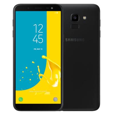 Thay màn hình Galaxy J6 2018
